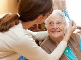 Alzheimer Hastalığı nedir ?