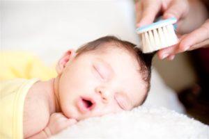 Bebek Bakıcısı Ankara