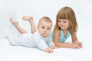 Bebeğiniz Günde Kaç Saat Uyumalıdır ?